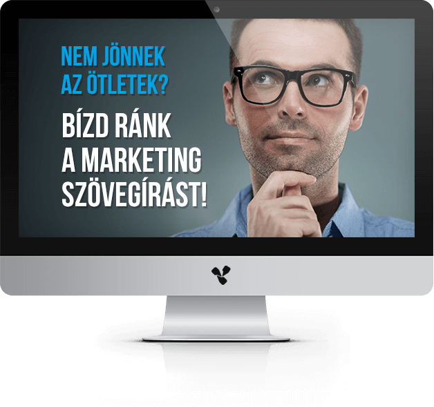 marketing_otletek